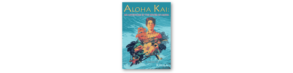 book-cover-banner-size_aloha-kai.png