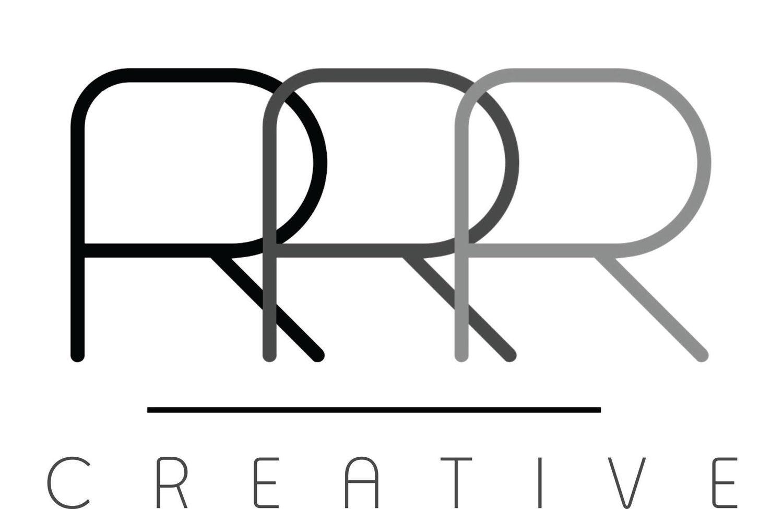 RRR Creative | Boutique Creative Agency