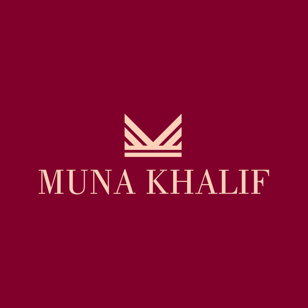 MK Logo 1.png