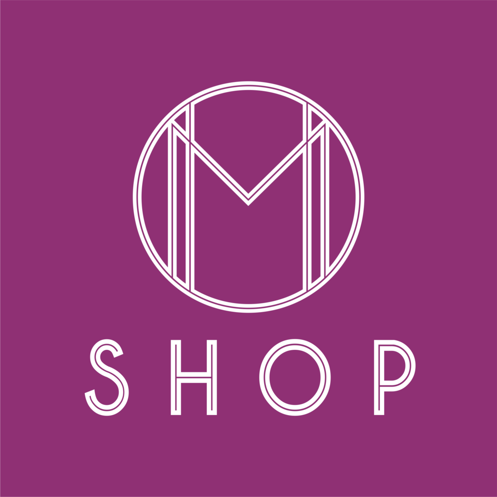 M Shop Purple.png