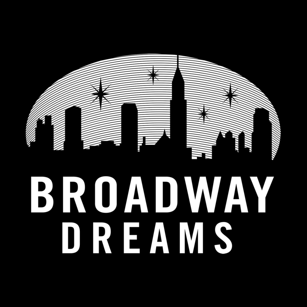 Broadway Dreams Logo.png
