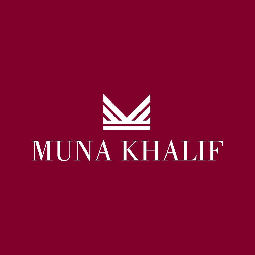 Muna Khalif Red and White Logo FINAL.jpg