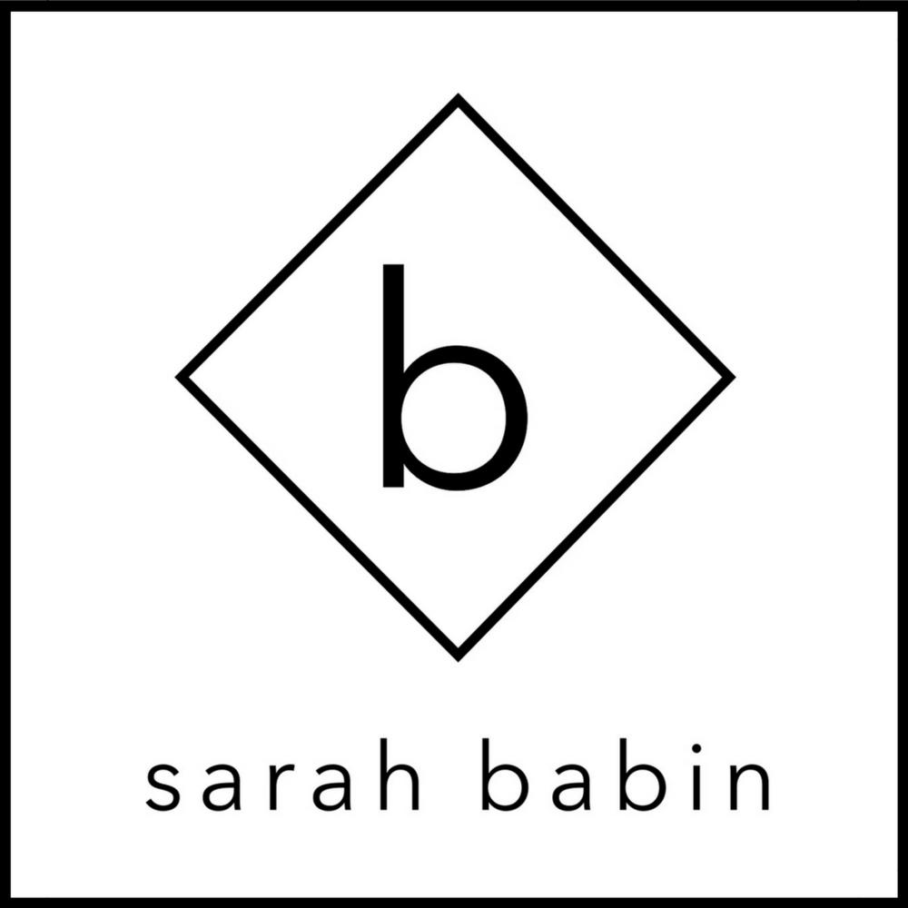 Sarah Babin Logo - Outline-3.png