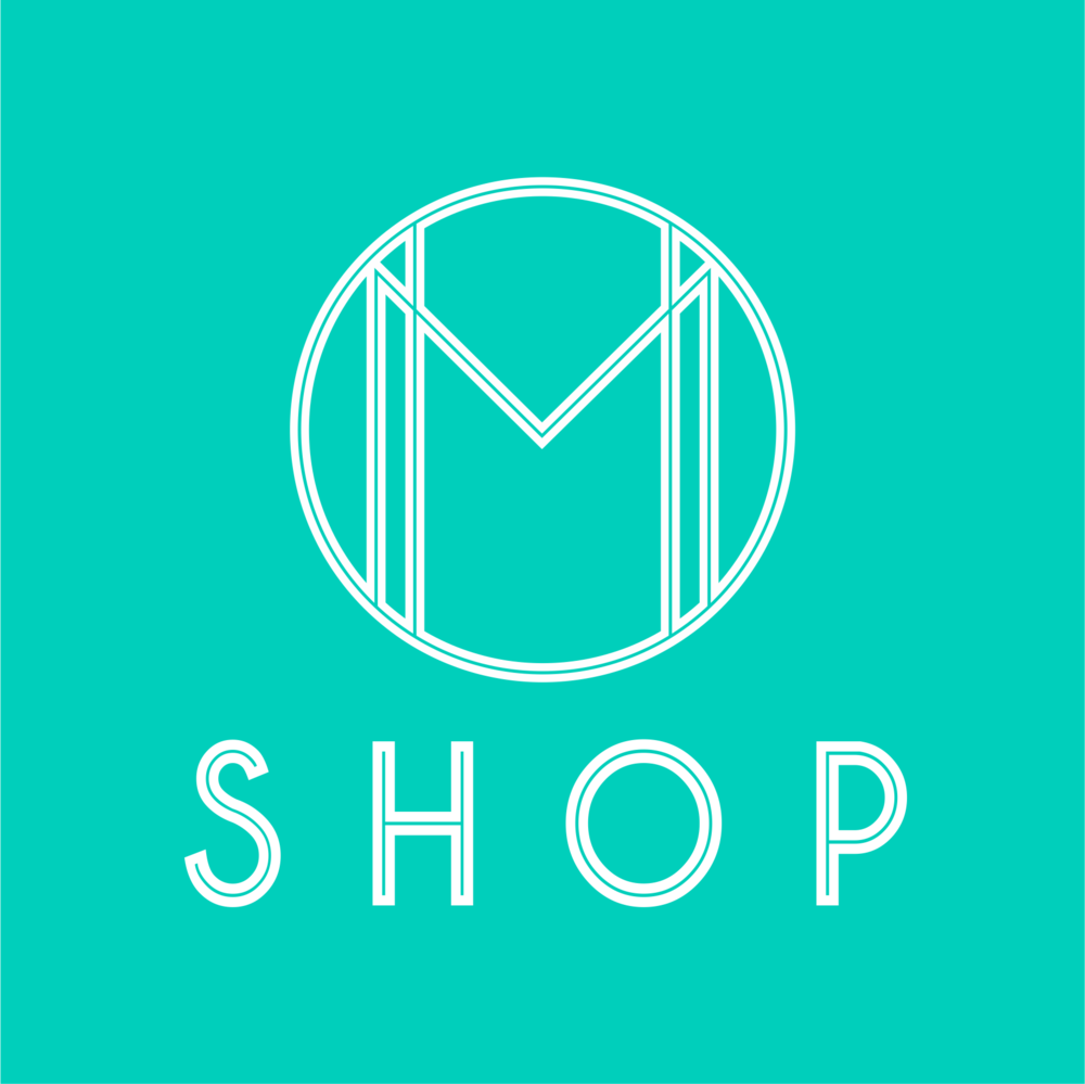 M Shop Tiffany Blue.png