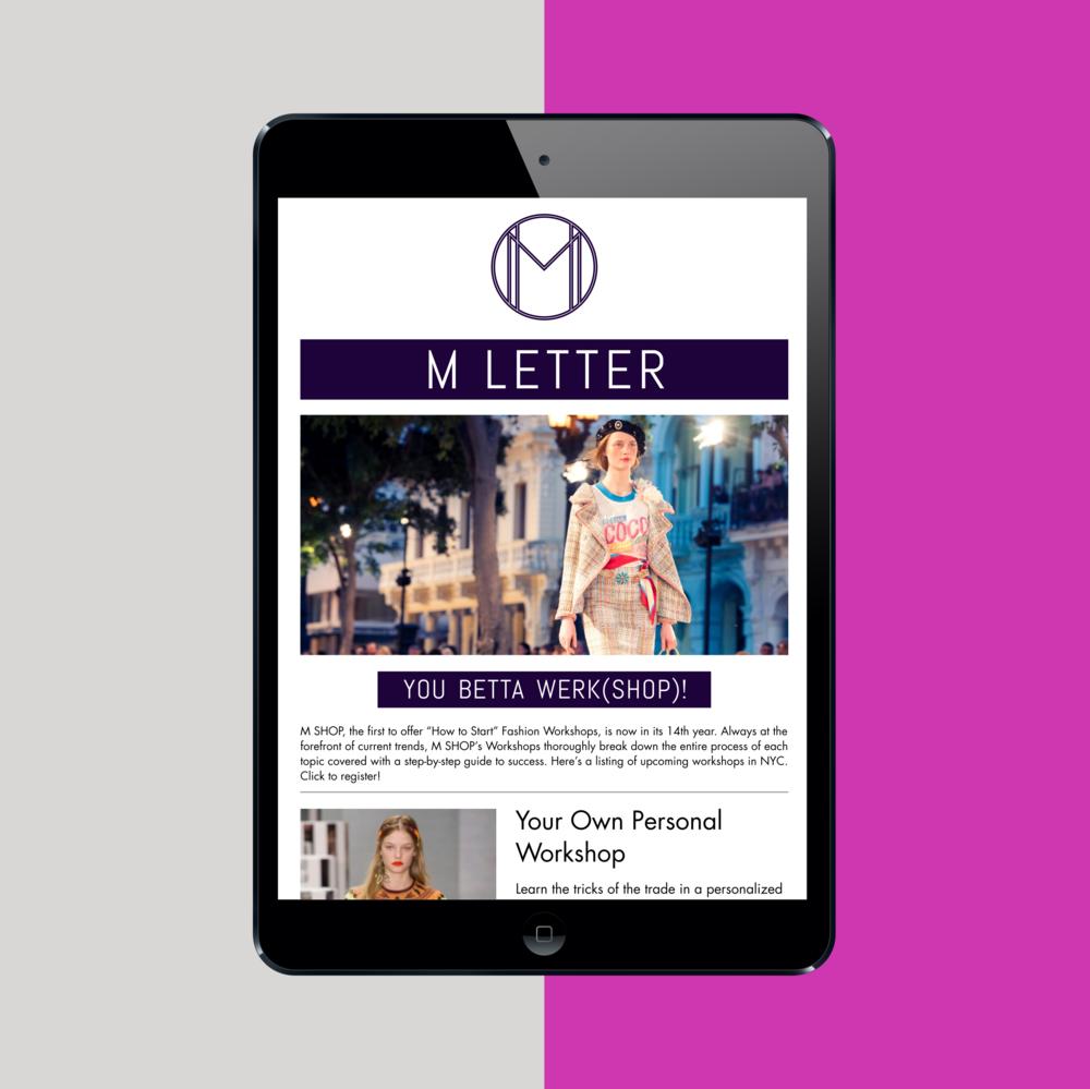 M Shop M Letter.png