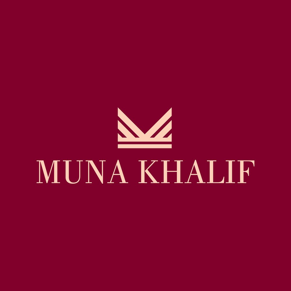 Muna Khalif Red Logo FINAL.jpg