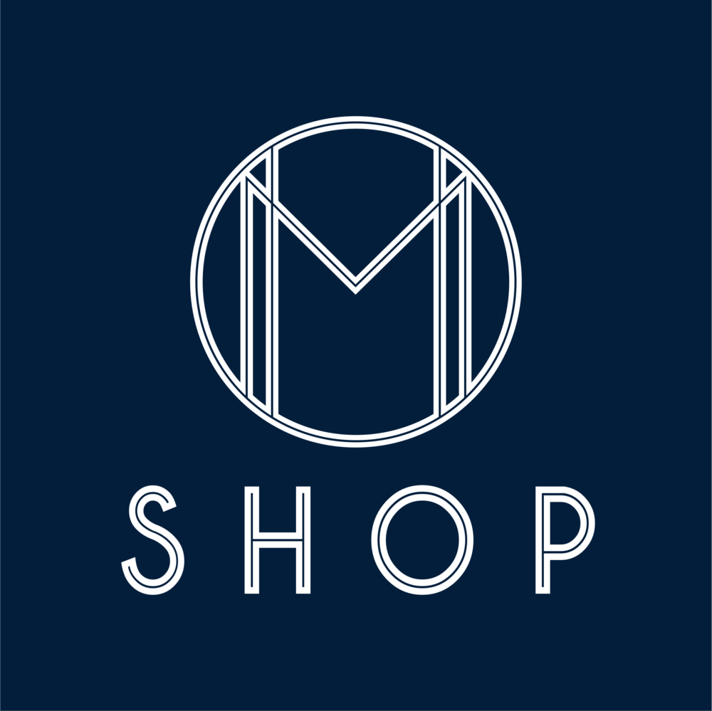 M Shop Navy.png