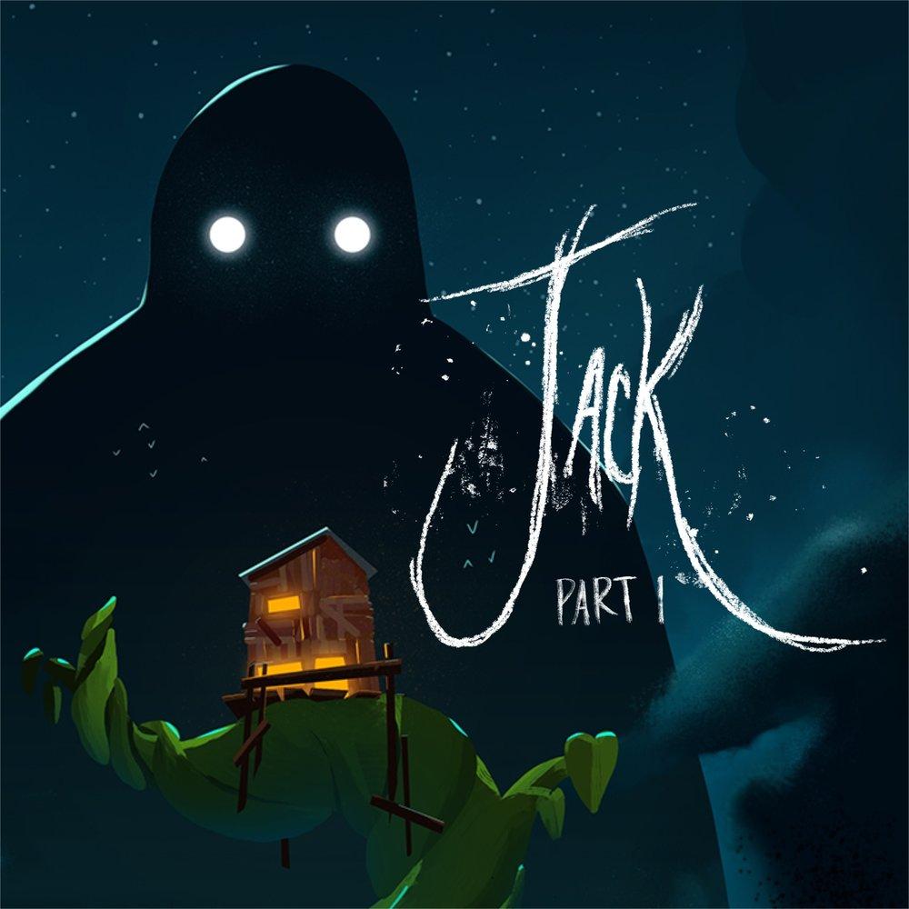 Jack Part 1.jpg