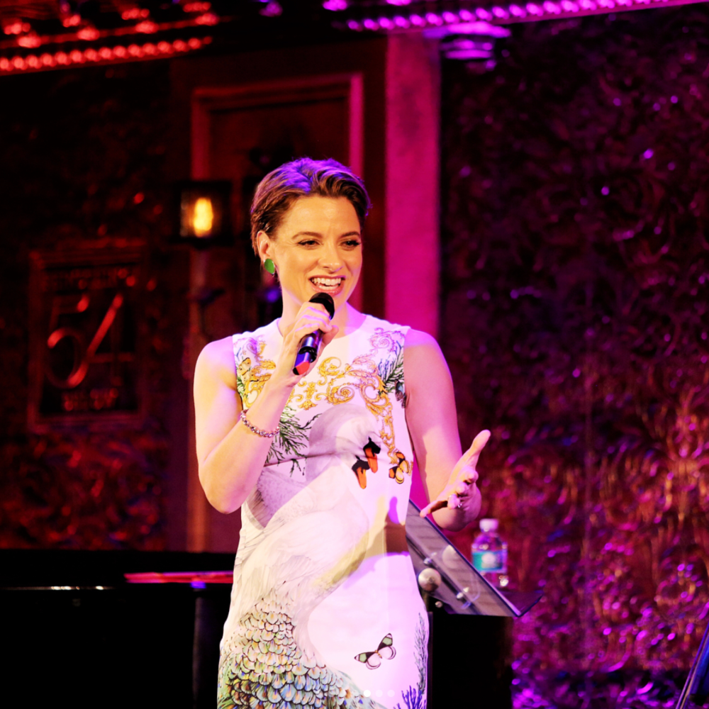 Jenn Gambatese at 54 Below.jpg