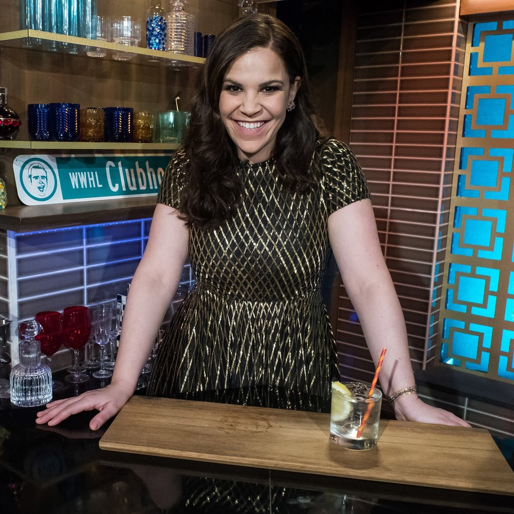 RRR Creative Lindsay Mendez Bravo Watch What Happens Live.jpg
