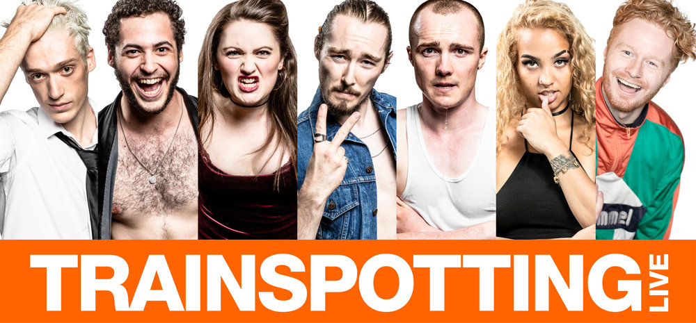 Trainspotting NYC.4Color.Banner.jpg