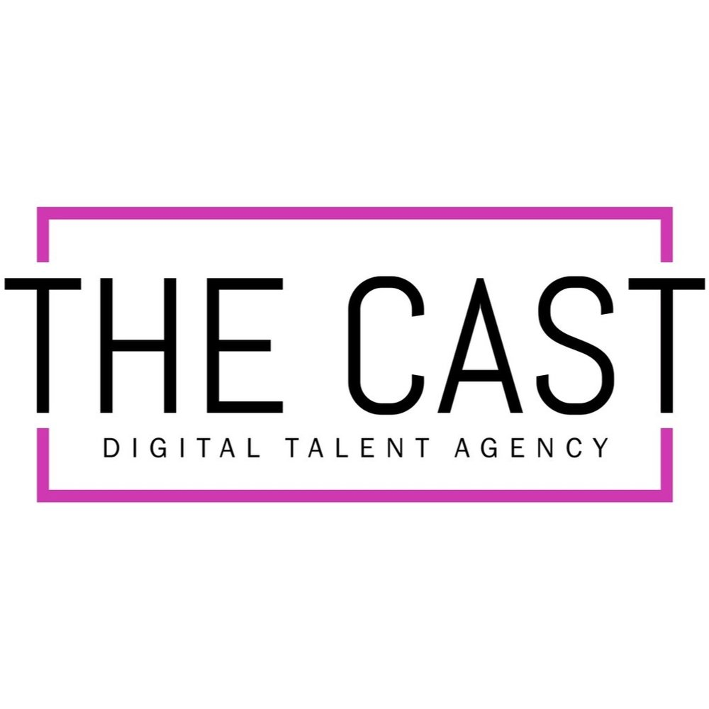 Cast+Logo.jpg