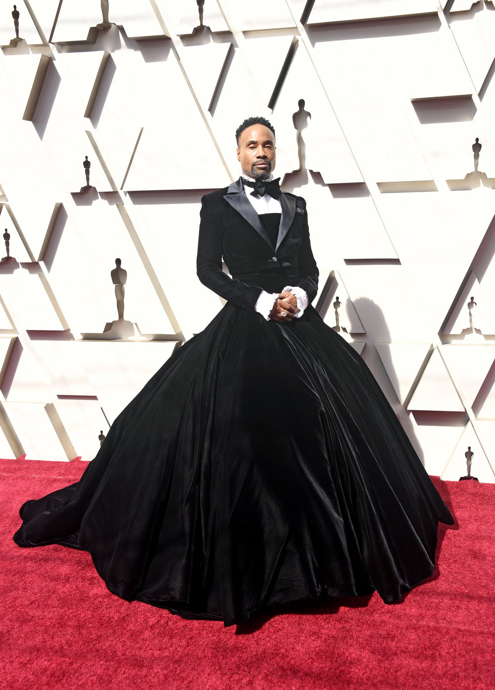 Billy Porter at the Oscars in Christian Siriano Styled by RRR Creative's Sam Ratelle.jpeg