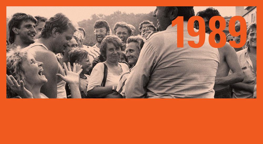 1989-7.jpg