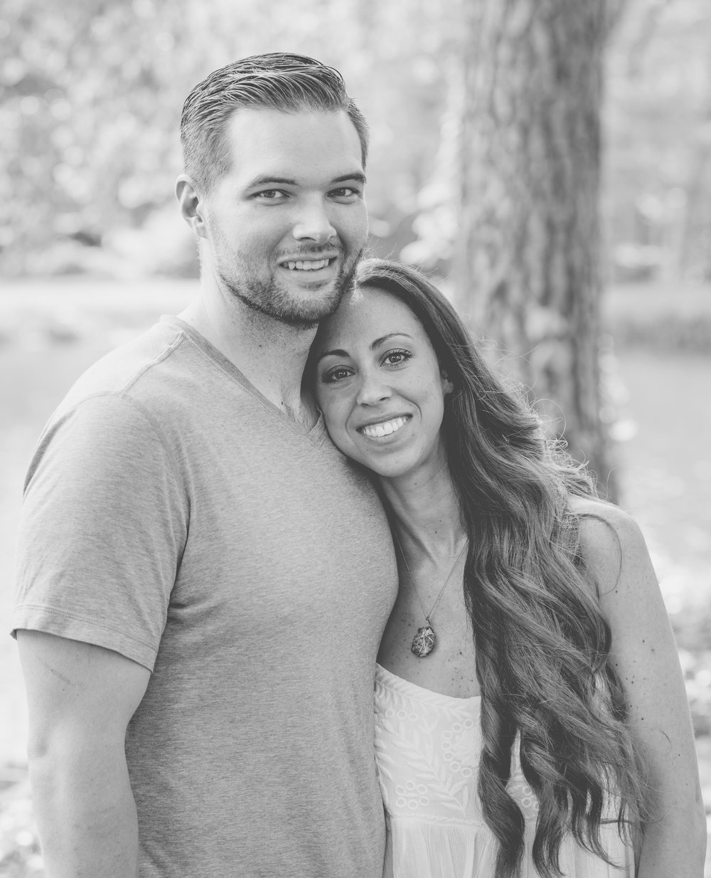 Dr. Zach and Jessica Thomas founded VIBE for the purpose of empowering you and your family to reach your full potential in mind, body, and spirit.They've created a calm, welcoming environment to help you process the challenges you face every day. - Come Visit UsYOUR TRIBE IS WAITING!