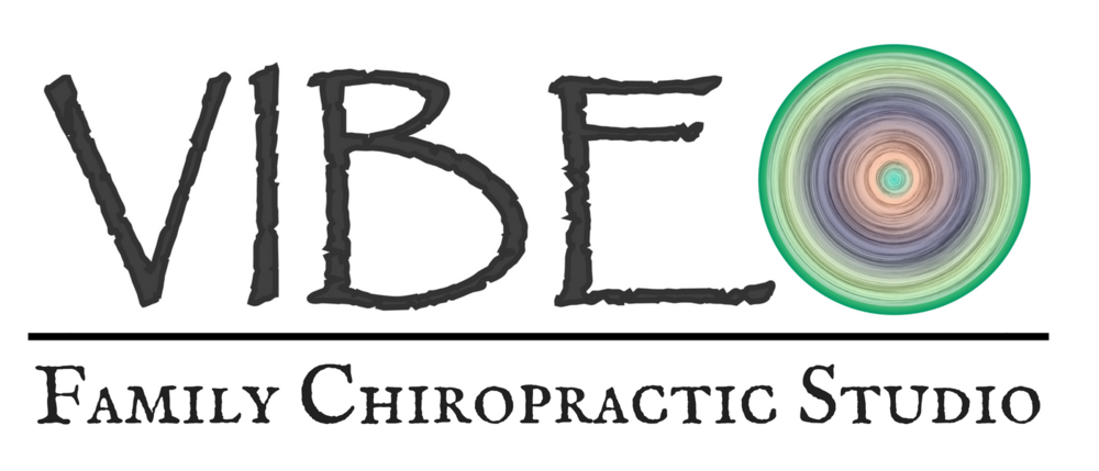 Family Chiropractic Studio.png