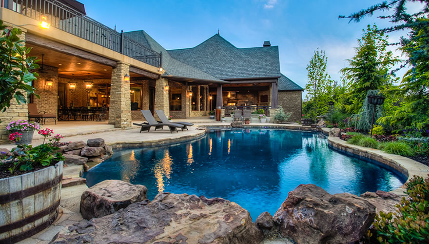 oklahoma-city-pool-design-17 (2).jpg
