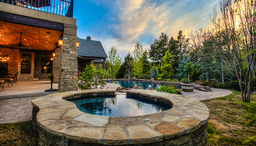 oklahoma-city-pool-design-16.jpg