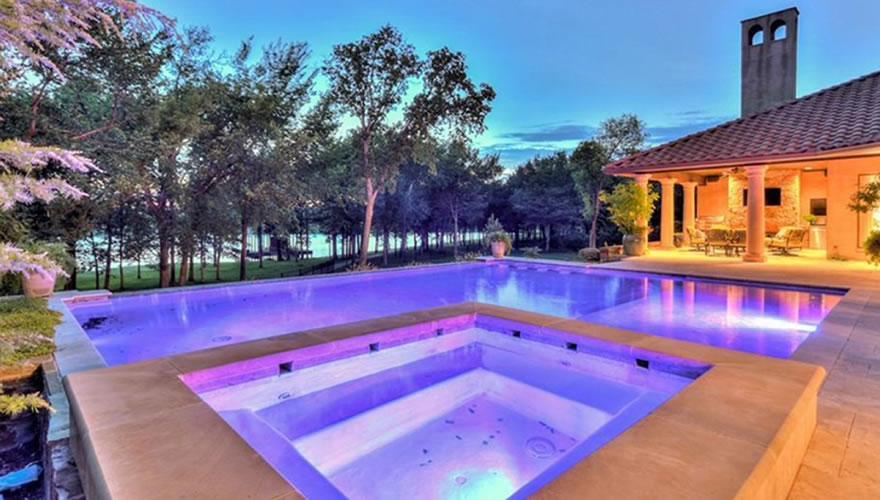 oklahoma-city-pool-design-15.jpg