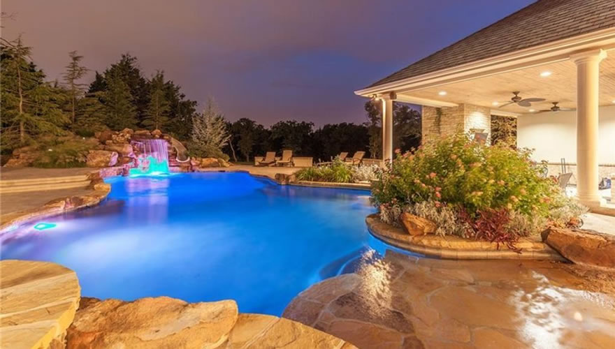 oklahoma-city-pool-design-11.jpg