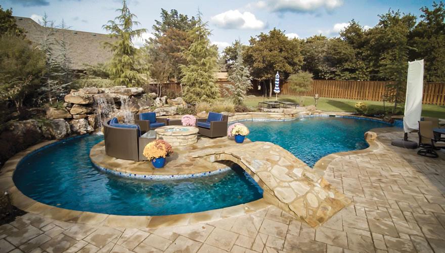 oklahoma-city-pool-design-04.jpg