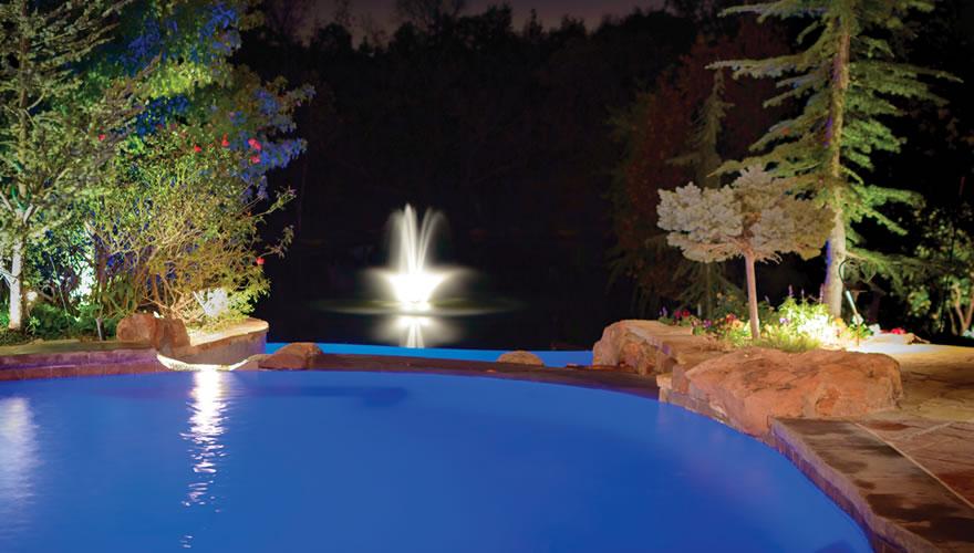 oklahoma-city-pool-design-03.jpg