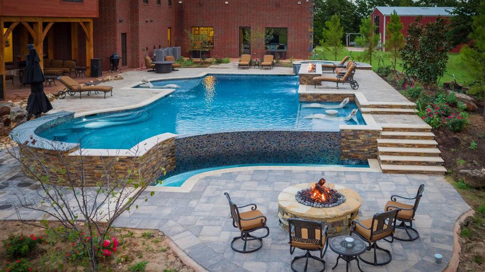 oklahoma-city-pool-design-11 (1).jpg