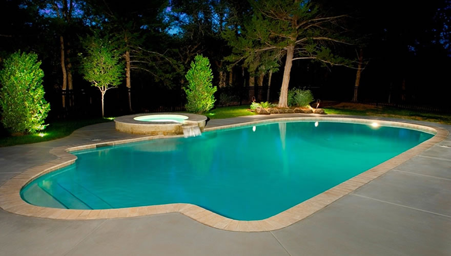 oklahoma-city-pool-design-23.jpg
