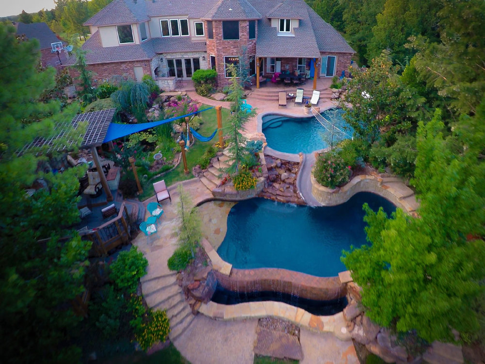 oklahoma-city-pool-design-1.jpg
