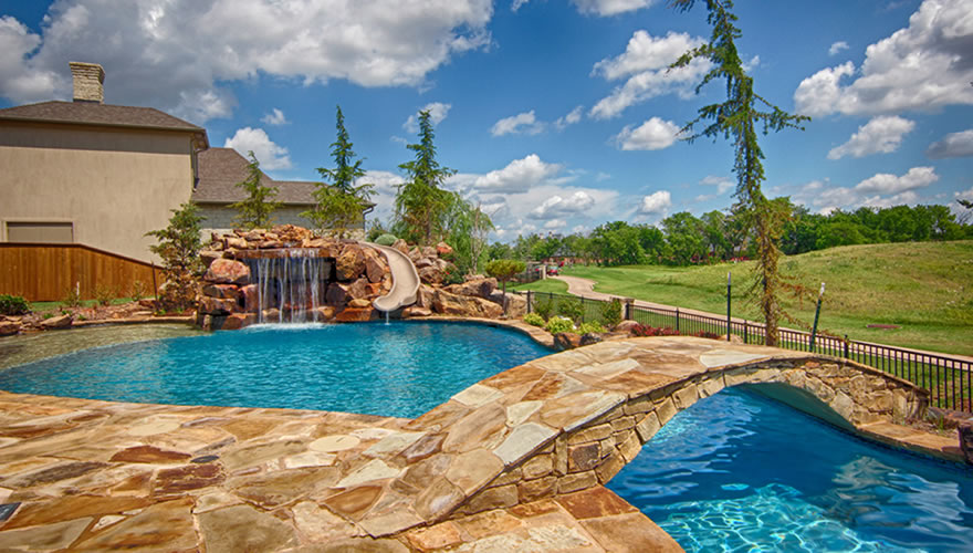 oklahoma-city-pool-design-20.jpg
