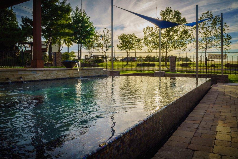 Aquascape Pools | Contest 2017 | Outdoor Showroom-52.jpg