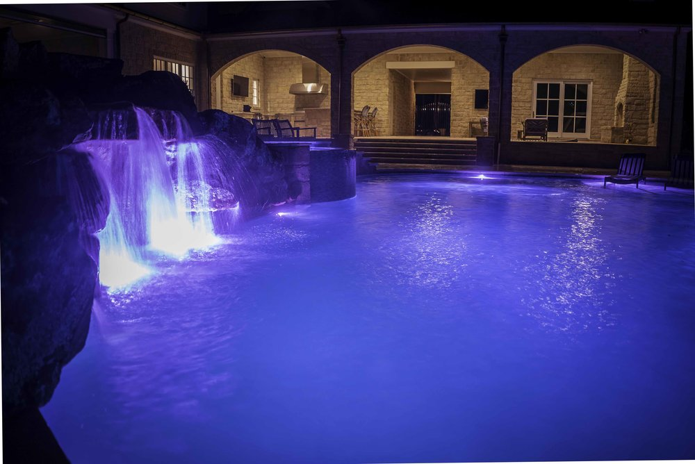 Myers Pool | Aquascape Pools | Edmond | evening | color | ANDREW G | 3x2 | Print Ready - 08.jpg