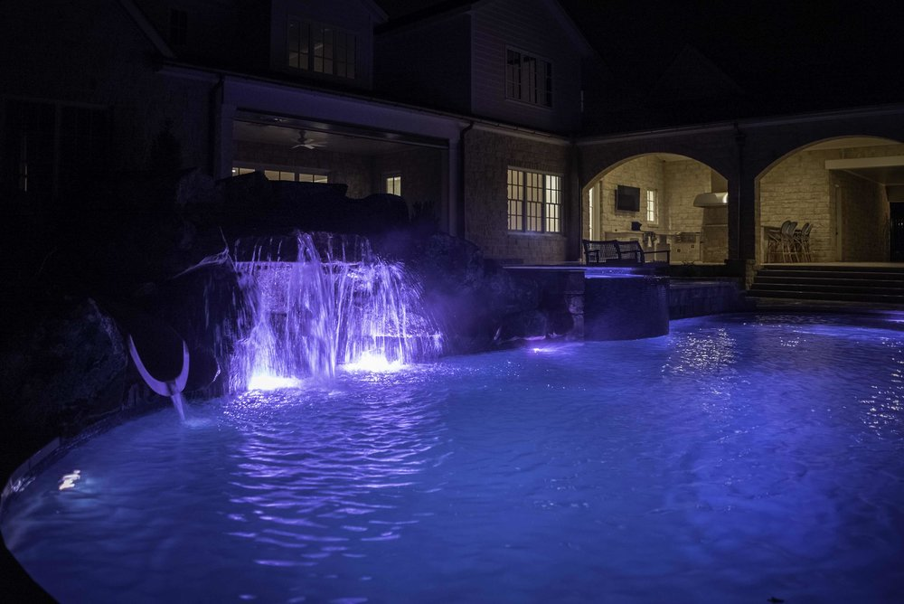 Myers Pool | Aquascape Pools | Edmond | evening | color | ANDREW G | 3x2 | Print Ready - 10.jpg