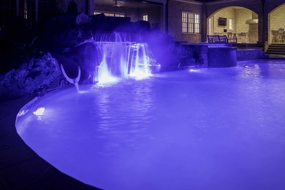 Myers Pool | Aquascape Pools | Edmond | evening | color | ANDREW G | 3x2 | Print Ready - 12.jpg