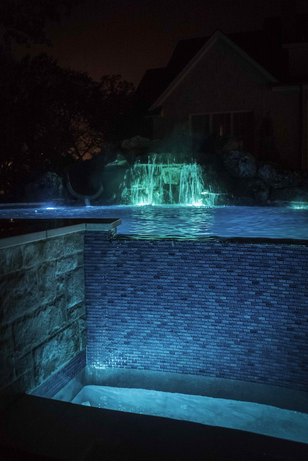 Myers Pool | Aquascape Pools | Edmond | evening | color | ANDREW G | 3x2 | Print Ready - 14.jpg