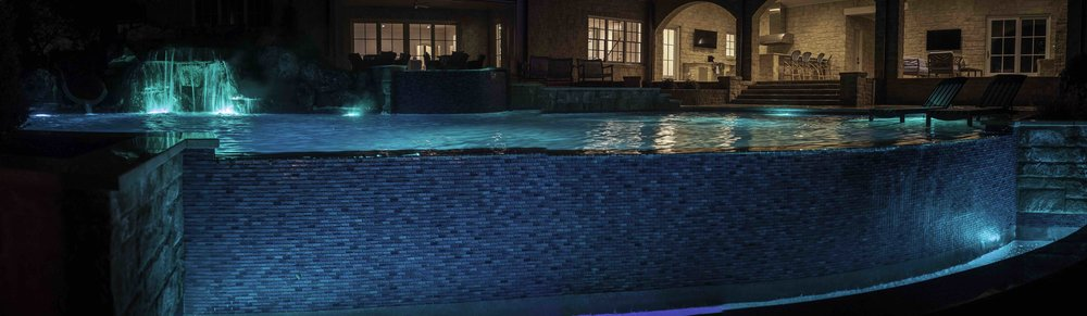 Myers Pool | Aquascape Pools | Edmond | evening | color | ANDREW G | super wide panoram | Print Ready - 09.jpg