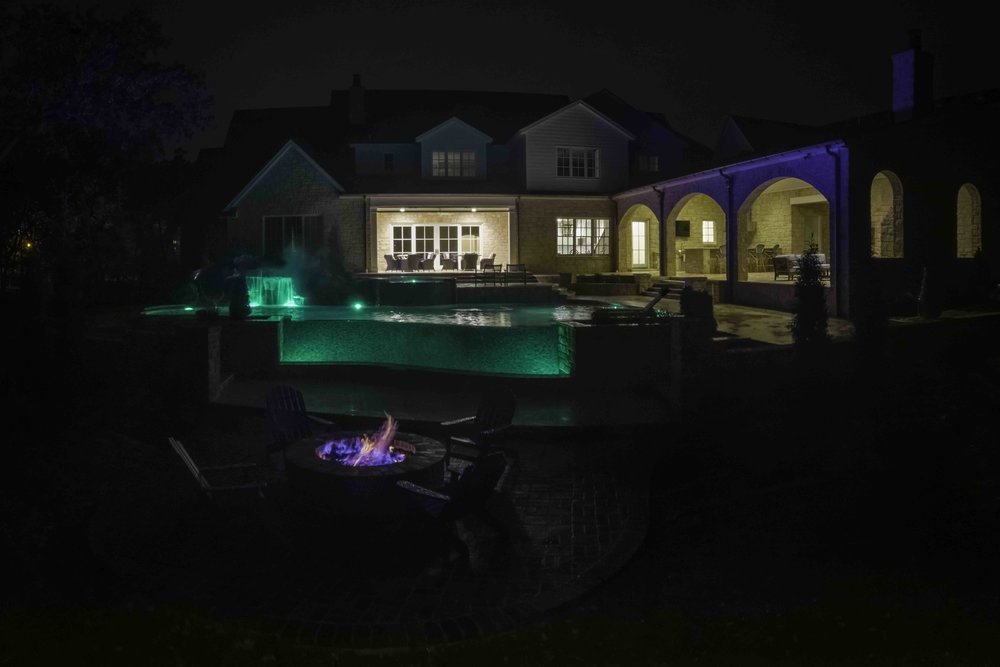 Myers Pool | evening | color | ANDREW G | panorama 21 | 2x3 | Print Ready - 27.jpg
