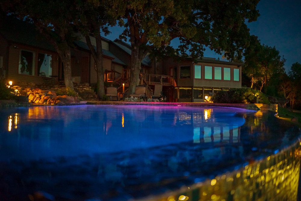Wilsons Pool | 2x3-32.jpg