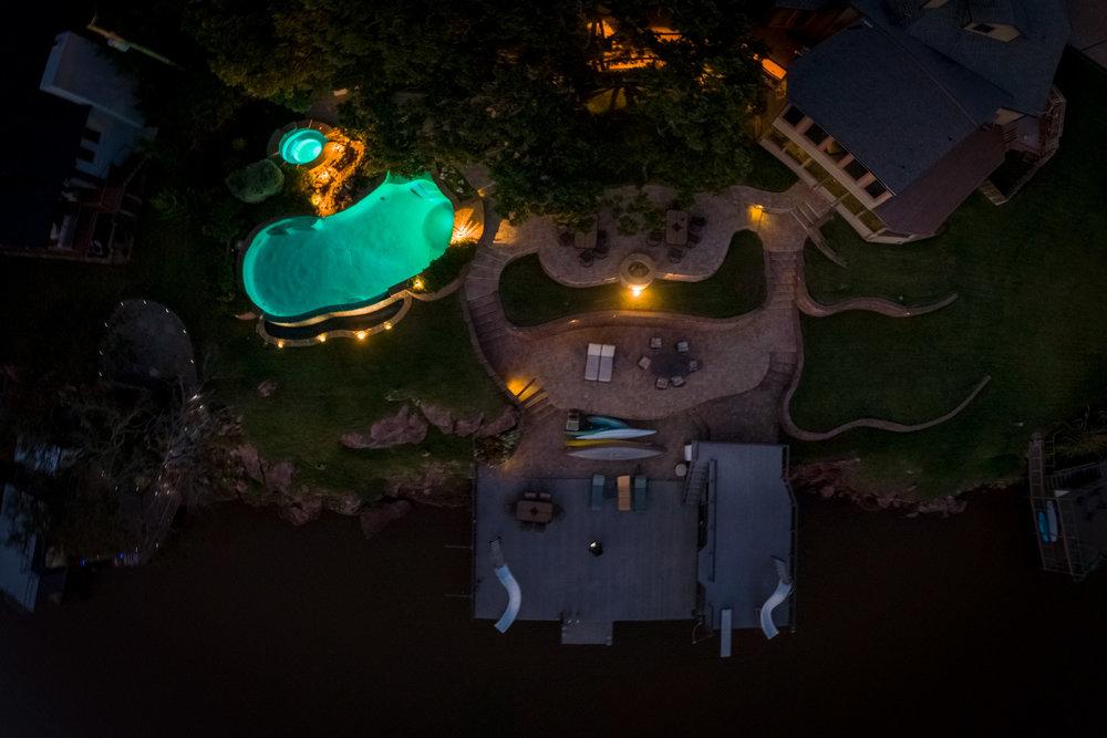Wilsons Pool | 2x3-38.jpg