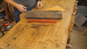 how-to-make-a-spokeshave-00_00_26_19-still002