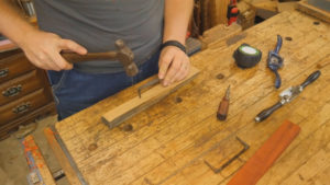 how-to-make-a-spokeshave-00_01_07_14-still001