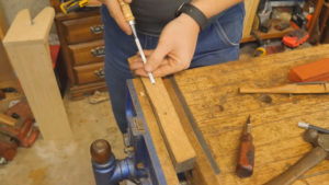 how-to-make-a-spokeshave-00_01_45_16-still004
