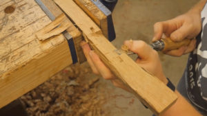 how-to-make-a-spokeshave-00_02_32_14-still005