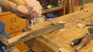 how-to-make-a-spokeshave-00_03_24_16-still008