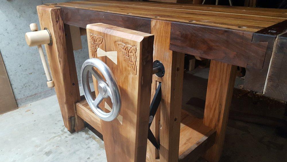 Hybrid Woodworking Pdf