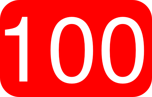 red-rounded-rectangle-with-number-100-hi.png