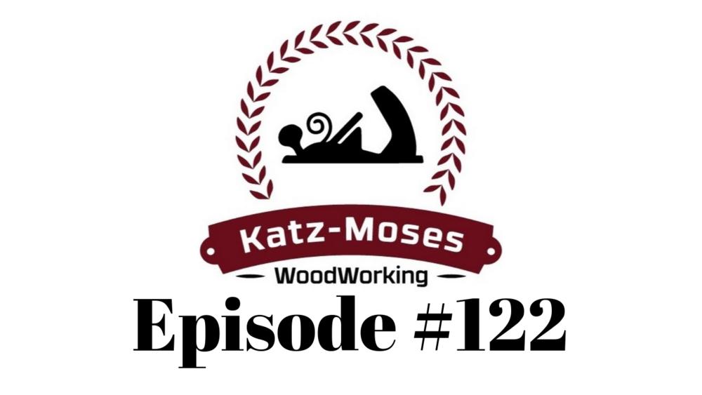 #122 Special guest Jonathan Katz-moses.png