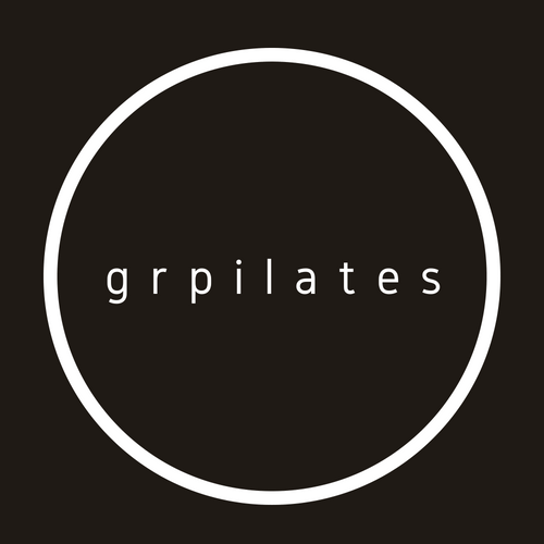 gr pilates with circle.png