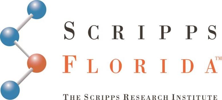 logo-TSRIFL.jpg