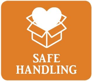 Safe Handling.jpg